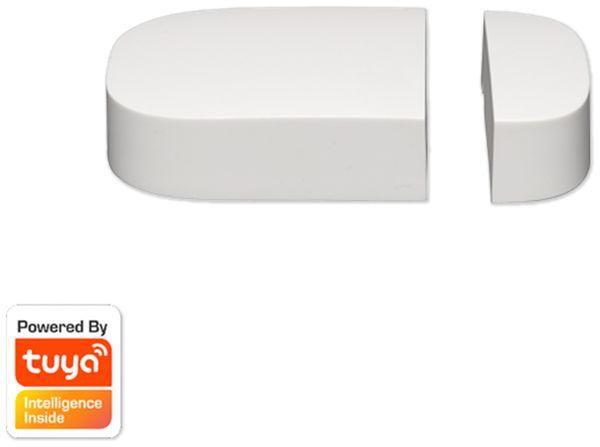 Funk-Alarmsystem DENVER SHA-150 - Produktbild 8
