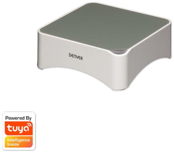 Funk-Alarmsystem DENVER SHA-150 - Produktbild 11