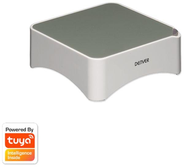 Funk-Alarmsystem DENVER SHA-150 - Produktbild 13