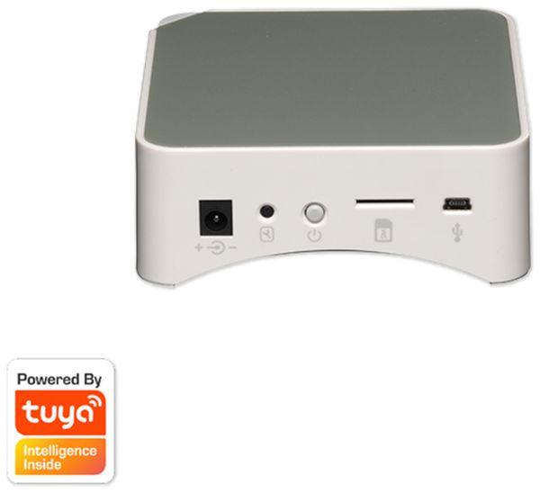 Funk-Alarmsystem DENVER SHA-150 - Produktbild 14
