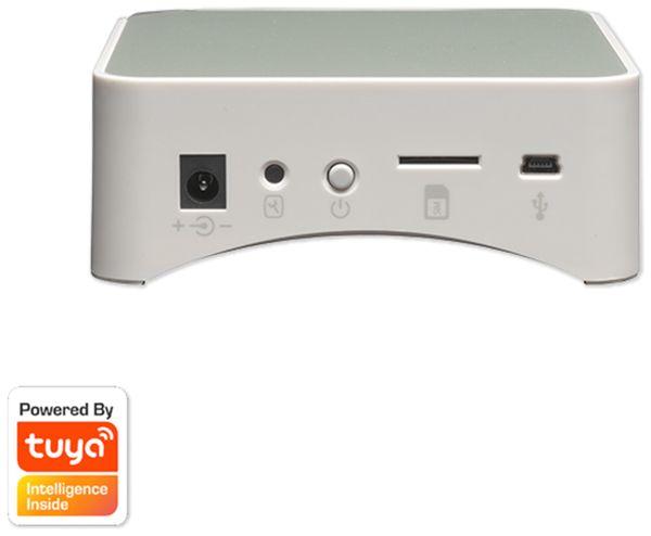 Funk-Alarmsystem DENVER SHA-150 - Produktbild 15