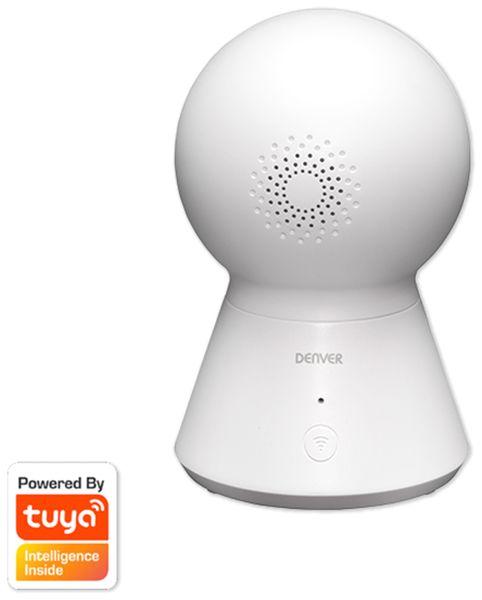 Funk-Alarmsystem DENVER SHA-150 - Produktbild 19