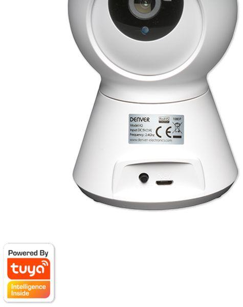 Funk-Alarmsystem DENVER SHA-150 - Produktbild 20