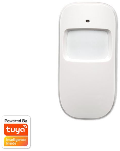 Funk-Alarmsystem DENVER SHA-150 - Produktbild 21