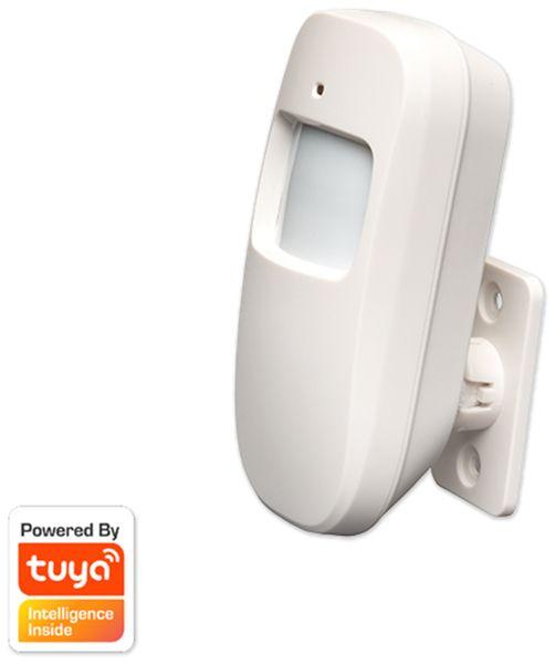 Funk-Alarmsystem DENVER SHA-150 - Produktbild 22