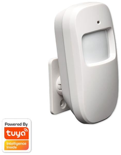 Funk-Alarmsystem DENVER SHA-150 - Produktbild 23