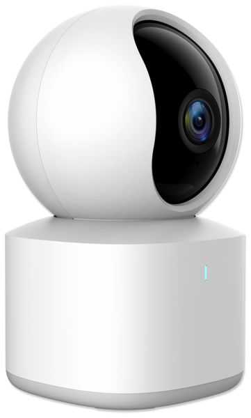 IP-Kamera JOVISION JVS-H820E, WLAN, 2 MP, FullHD - Produktbild 2