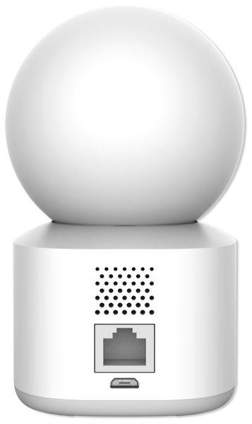 IP-Kamera JOVISION JVS-H820E, WLAN, 2 MP, FullHD - Produktbild 3