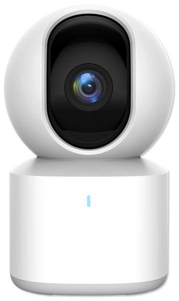 IP-Kamera JOVISION JVS-H820E, WLAN, 2 MP, FullHD - Produktbild 4