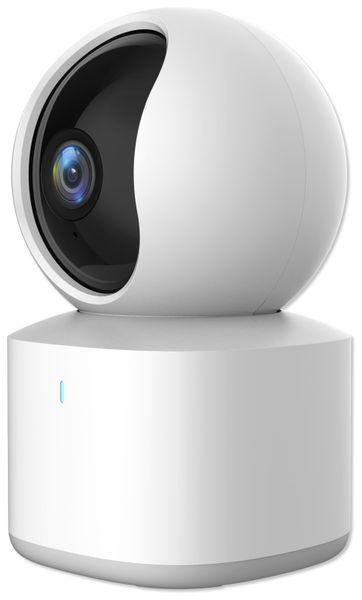IP-Kamera JOVISION JVS-H820E, WLAN, 2 MP, FullHD - Produktbild 5