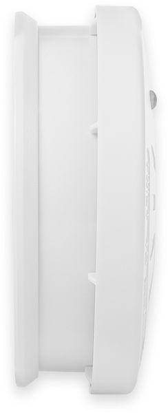 Rauchmelder SMARTWARES RM520, 6 Stück - Produktbild 6