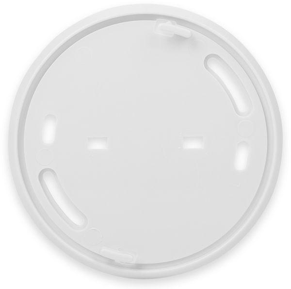 Rauchmelder SMARTWARES RM520, 6 Stück - Produktbild 11
