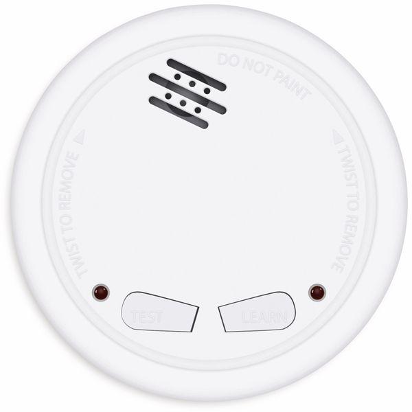 Funkrauchmelder-Set ALECTO SA-33, 3 Stück - Produktbild 2