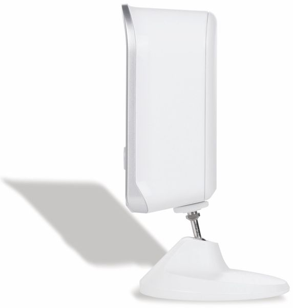 IP-Kamera SMARTWARES C731IP, WLAN, Akku - Produktbild 2