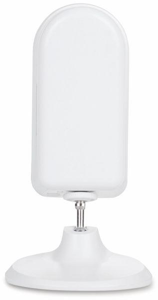 IP-Kamera SMARTWARES C731IP, WLAN, Akku - Produktbild 3