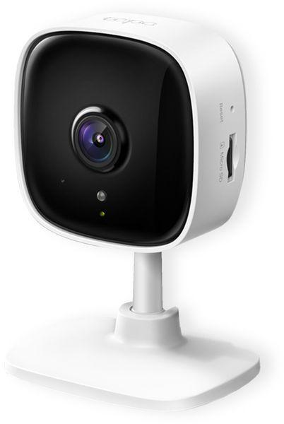 IP-Kamera TP-LINK TAPO C100