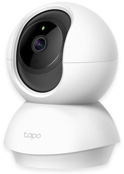 IP-Kamera TP-LINK TAPO C200