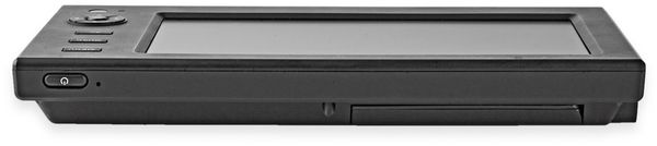 Kamera Überwachungssystem NEDIS CSWL140CBK - Produktbild 4