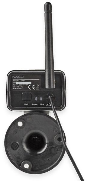 Kamera Überwachungssystem NEDIS CSWL140CBK - Produktbild 10