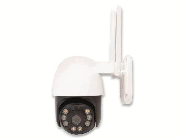 Überwachungskamera JOVISION CloudSee IP-SPS03, 3 MP, Wlan - Produktbild 3