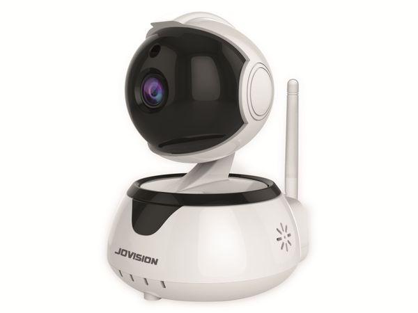 IP-Kamera JOVISION CloudSee IP-PT2W, 2MP, Wlan - Produktbild 2