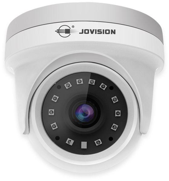 Überwachungskamera JOVISION CloudSEE AHD-D01, analog, 2 MP, FullHD