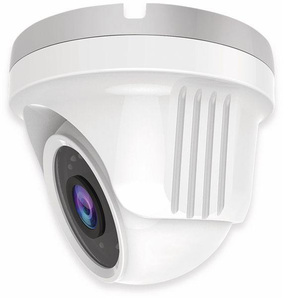 Überwachungskamera JOVISION CloudSEE AHD-D01, analog, 2 MP, FullHD - Produktbild 2