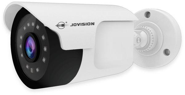 Überwachungskamera JOVISION CloudSEE AHD-H01, analog, 2 MP, FullHD