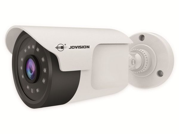 Überwachungskamera JOVISION CloudSEE IP-B21, POE, 2 MP, FullHD