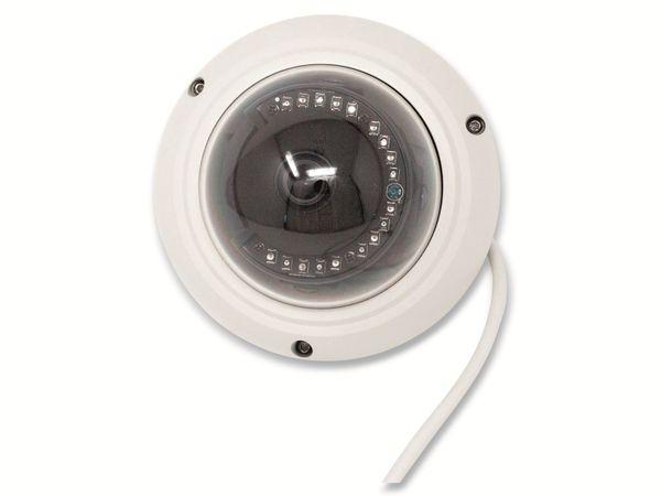 Überwachungskamera JOVISION CloudSEE, IP-D52, PoE, 5 MP - Produktbild 3