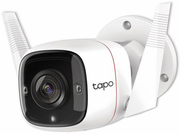 Überwachungskamera TP-LINK TAPO C310