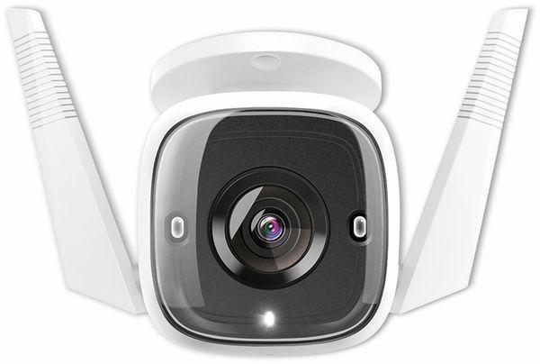 Überwachungskamera TP-LINK TAPO C310 - Produktbild 2