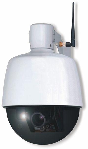 Überwachungskamera SMARTWARES C904ip, WLAN