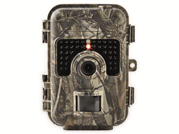 Wildkamera NEDIS WCAM130GN, 3 MP, 1080p@30fps, IP66
