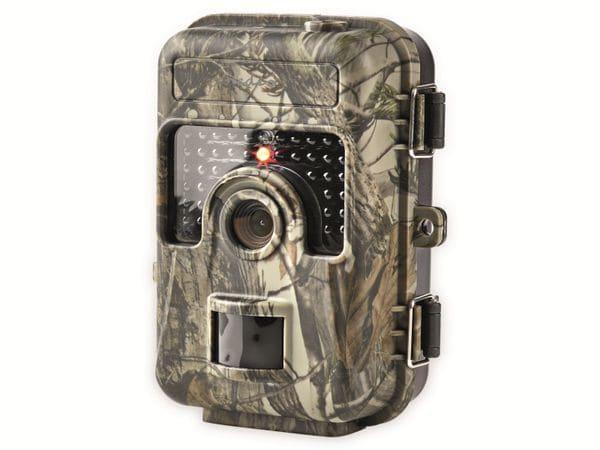 Wildkamera NEDIS WCAM130GN, 3 MP, 1080p@30fps, IP66 - Produktbild 2