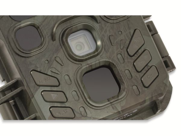 Wildkamera TECHNAXX TX-117 - Produktbild 2