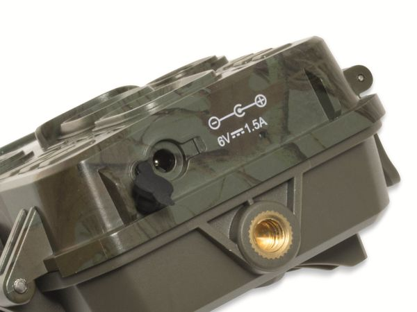 Wildkamera TECHNAXX TX-117 - Produktbild 4