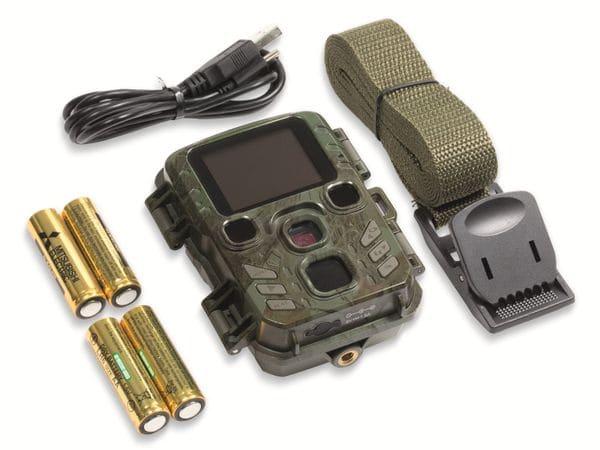 Wildkamera TECHNAXX TX-117 - Produktbild 5
