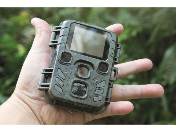Wildkamera TECHNAXX TX-117 - Produktbild 8