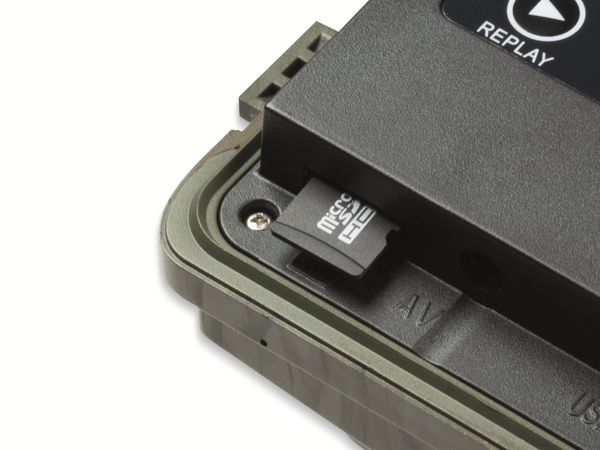 Wildkamera TECHNAXX TX-125 - Produktbild 3