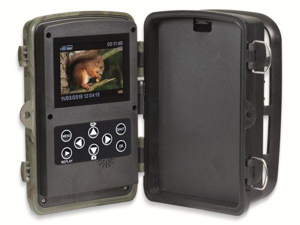 Wildkamera TECHNAXX TX-125 - Produktbild 4