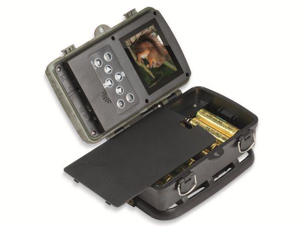 Wildkamera TECHNAXX TX-125 - Produktbild 5