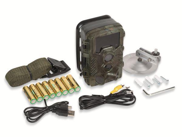 Wildkamera TECHNAXX TX-125 - Produktbild 6