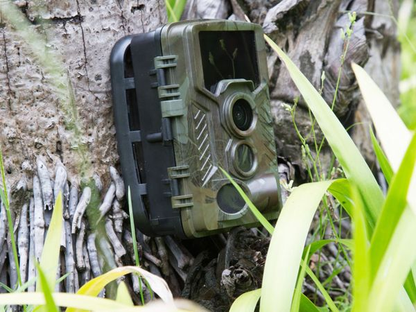 Wildkamera TECHNAXX TX-125 - Produktbild 7
