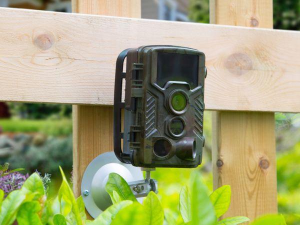Wildkamera TECHNAXX TX-125 - Produktbild 10