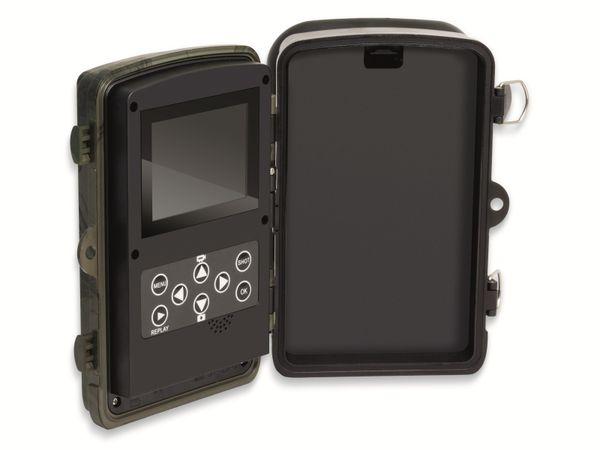 Wildkamera TECHNAXX TX-69 - Produktbild 3