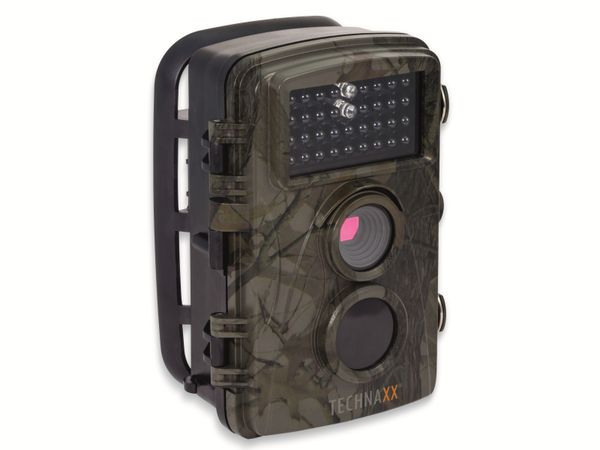 Wildkamera TECHNAXX TX-69 - Produktbild 4