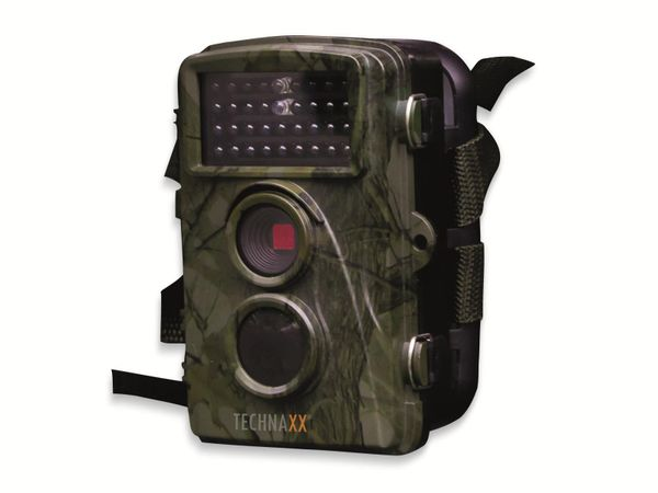 Wildkamera TECHNAXX TX-69 - Produktbild 9