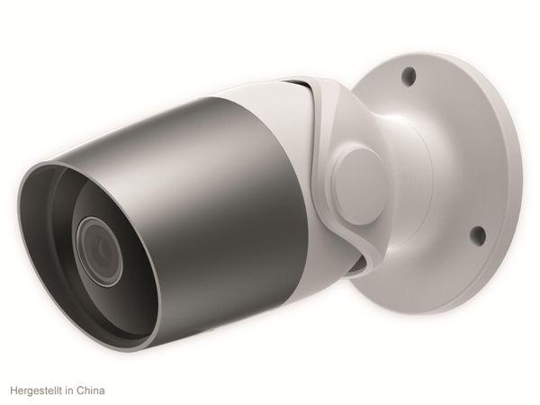 IP-Kamera SWISSTONE SH 615, WLAN, Outdoor