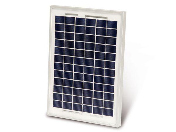 Solarmodul DiVolta DS-OG5-12, 12 V-/5 W